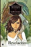 download ebook memorias de idhun 1 la resistencia / memoirs of idhun 1 the resistance: revelacion / revelation (memorias de idhun / memoirs of idhun) (spanish edition) pdf epub