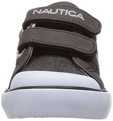 Pictures of Nautica Kids' Hull Toddler Slip-on Multicolor 6