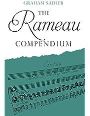 The Rameau Compendium