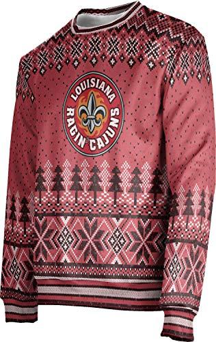 ProSphere California State University Fullerton Girls Zipper Hoodie School Spirit Sweatshirt Drip