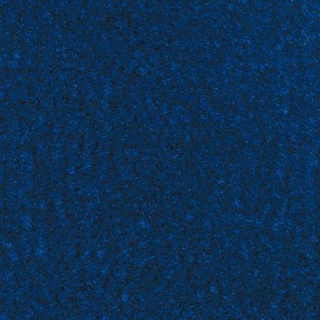 16 oz. All Purpose Marine Grade Boat Carpet 6' wide x Various Lengths (Blue Black, 6' x 10') (Carpet Grade Marine)