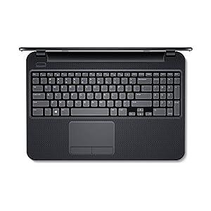 Dell Inspiron i3531-4975BK 15.6