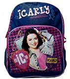 Icarly Large Backpack