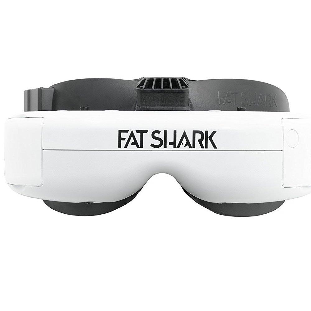 Fat Shark HDO HDMI FPVゴーグルDVR HDMI 1080p ビデオ リアルタイムRCドローン空撮用ヘッドマウントディスプレイ B07DLQ8M93 FSV1122 Shark B07DLQ8M93, ドリームワークス:91ae5ddf --- itxassou.fr
