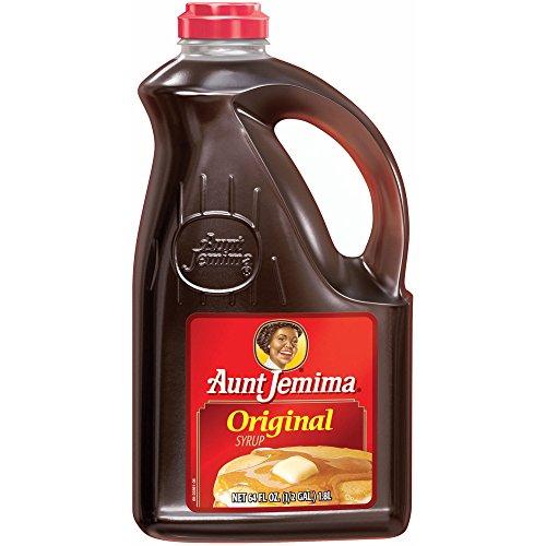 aunt-jemima-original-syrup-64-oz-pack-of-2
