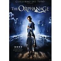 Orphanage [Import]