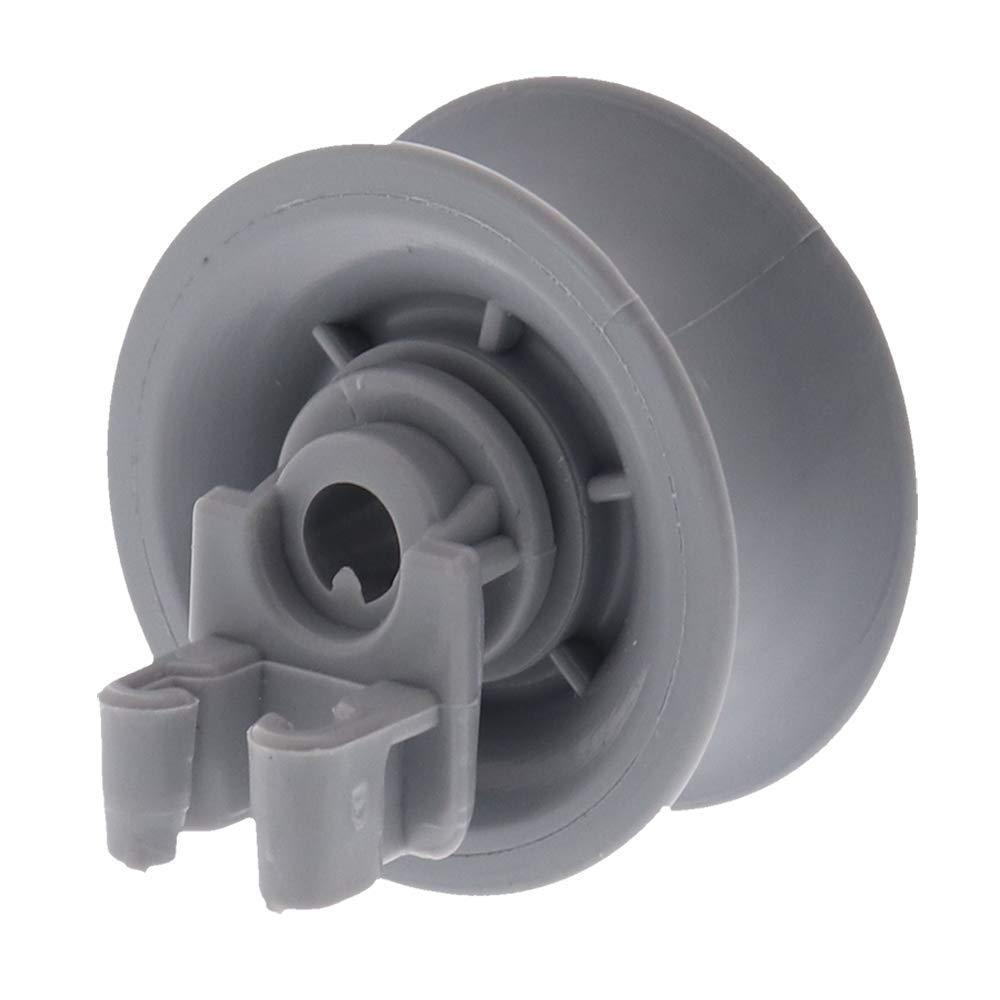 ERP 00611666 Dishwasher Roller