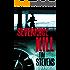 Severance Kill (Martin Calvary Book 1)
