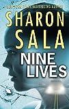 Bargain eBook - Nine Lives