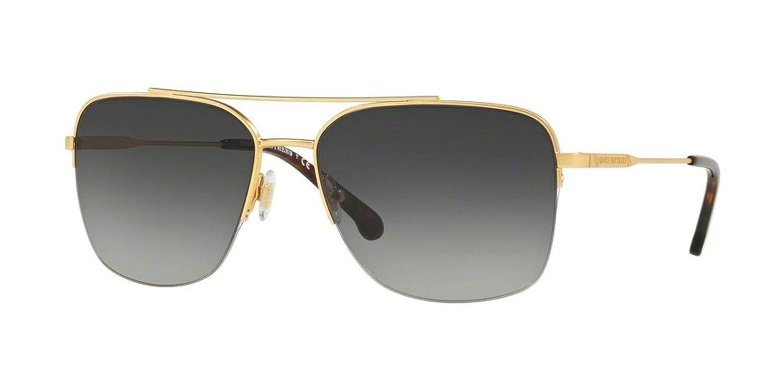 Sunglasses Brooks Brothers BB 4047 165411 SATIN GOLD
