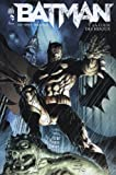 """Afficher """"Batman n° 1 La cour des hiboux"""""""