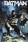 Batman, tome 1 : La cour des hiboux par Scott Snyder