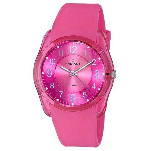 Reloj mujer RADIANT NEW FANCY RA191605