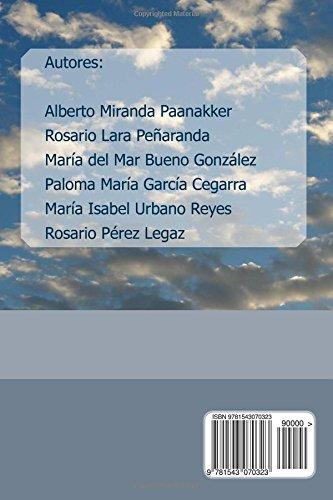 Preguntas curiosas en el embarazo: Amazon.es: Alberto Miranda Paanakker, Rosario Lara Peñaranda, María del Mar Bueno González, Paloma María García Cegarra, ...