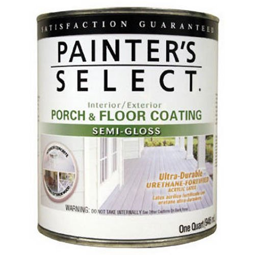 true-value-usgf10-qt-painters-select-dark-gray-pastel-base-interior-exterior-urethane-fortified-porc