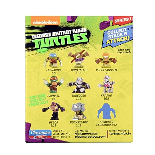 ninja turtle blind box case - 5