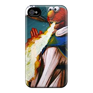 Protector Snap TPT40628dVEH Cases Covers For Iphone 6