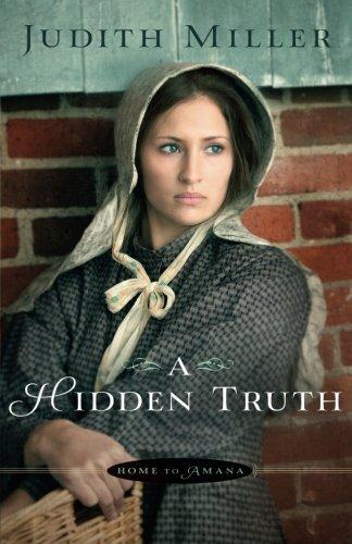 a-hidden-truth-home-to-amana