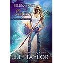 Silencing The Siren (The Paradox Files Book 1)