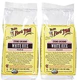 Bob's Red Mill White Rice Flour - 24 oz