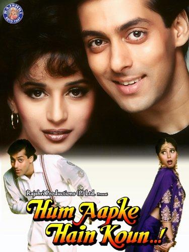 Hum Aapke Hain Koun..! (English Subtitles)
