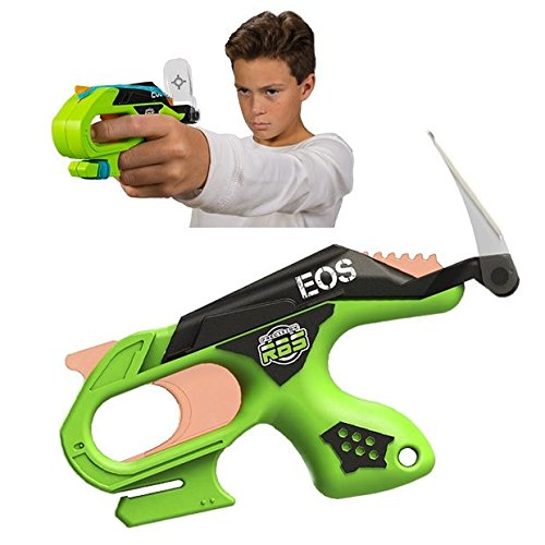 eos-rubber-band-shooter-precision-rbs-active-indoor-toy-by-super-impulse