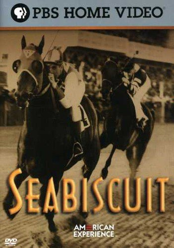 Free Download Seabiscuit Full 13