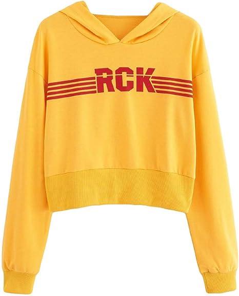 Cathalem Womens Sweater Dresses Long Sleeve Hoodies Asymmetric Hem Sweatshirts Tunic Tops
