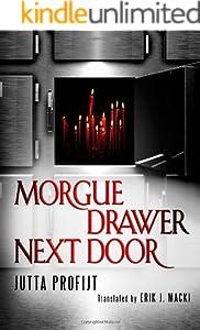 Morgue Drawer Next Door