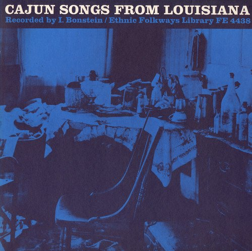 Zydeco creole designs the best amazon price in savemoney cajun songs louisiana stopboris Images