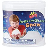 Scientific Explorer Insta-Glow Snow