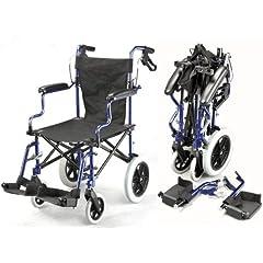 Amazon.es: Ayudas para la movilidad y vida diaria: Salud y ...