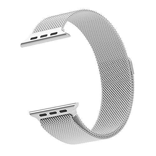 Cambond Apple Watch Band 42mm Series 2 and Seri...