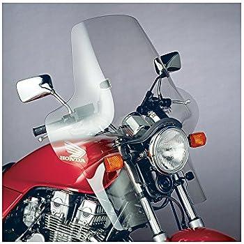 Mudguard Rear Chrome Honda H 100 S 1983-1988