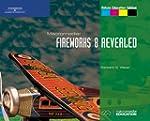Macromedia Fireworks 8 Revealed, Delu...