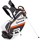 TaylorMade R1 Stand Bag
