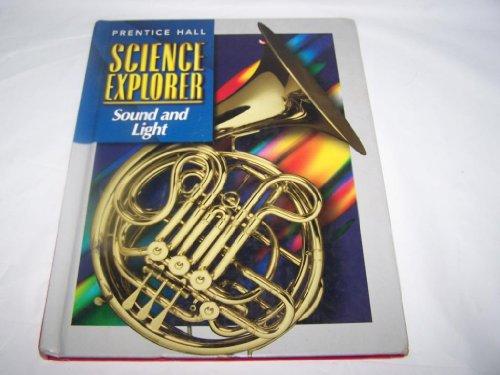 prentice hall science explorer life science pdf