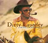 Dirty Laundry: The Soul of Black Country