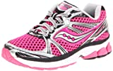 Saucony Women's ProGrid Guide 5 Running Shoe by Saucony