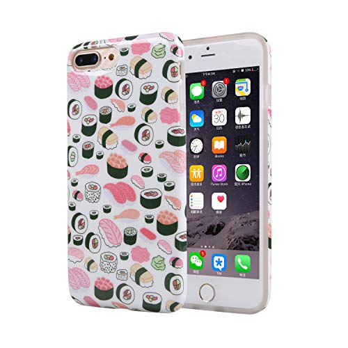 Top 10 recommendation sushi iphone 7 plus case for 2020