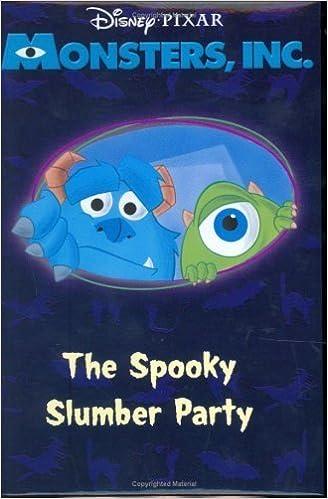 Telecharger Des Livres Electroniques En Pdf The Spooky
