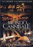 Mondo Cannibale 2. Teil - Der Vogelmensch