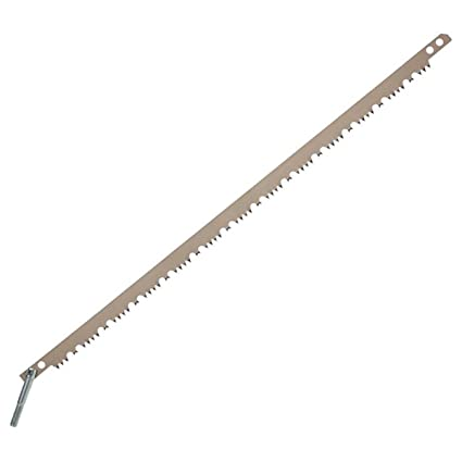 Amazon sven saw blade for sven saw 21 camping saws sports sven saw blade for sven saw 21 keyboard keysfo Images
