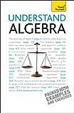 img - for Understand Algebra: A Teach Yourself Guide (Teach Yourself: Reference) book / textbook / text book
