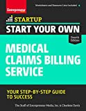 Start Your Own Medical Claims Billing Service: Your