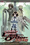Battle Angel Alita: Last Order, Vol. 15
