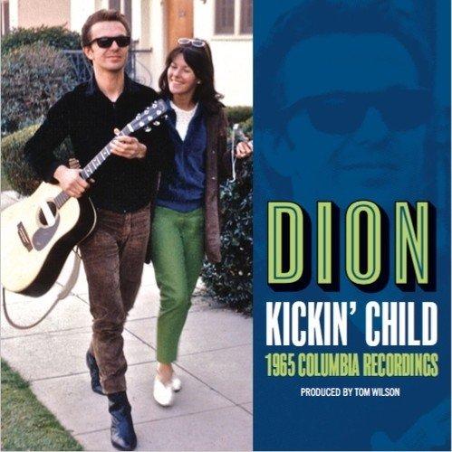 kickin-child-lost-columbia-album-1965
