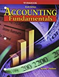 Accounting Fundamentals Student Text Kit, Computerized Version 9780078227493