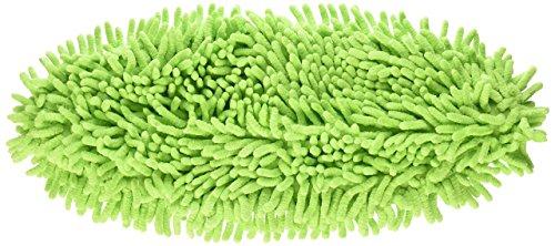 Lysol Dust Mop Refill
