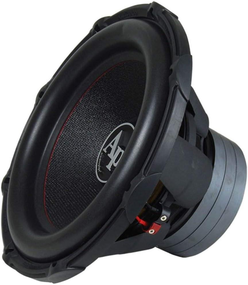 AudioPipe TXX-BD3-15